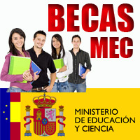 BECAS_MEC_IDIOMAS_2017
