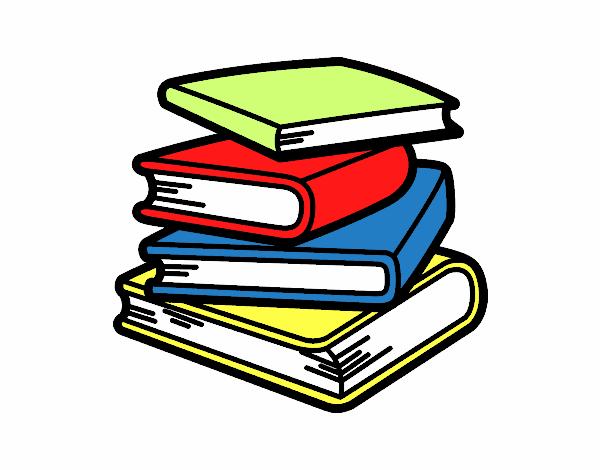pila-de-libros-colegio-10258304